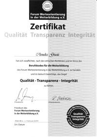 10_wertorientiertes_lehren_zertifikat